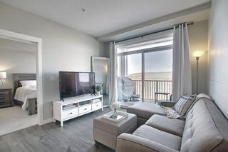 Photo 19: 316 10 Walgrove Walk SE in Calgary: Walden Apartment for sale : MLS®# A1089802