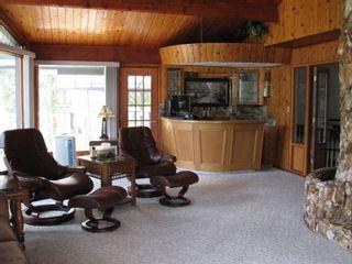 Photo 17: 2911 Juniper cres in Sorrento: Blind Bay House for sale (Shuswap)  : MLS®# 10230976