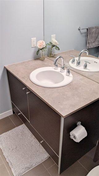 Photo 27: 2503 13688 100 Avenue in Surrey: Whalley Condo for sale (North Surrey)  : MLS®# R2583538