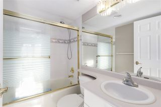 Photo 10: 102 4893 CLARENDON STREET in Vancouver: Collingwood VE Condo for sale (Vancouver East)  : MLS®# R2211401