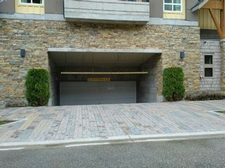 Photo 21: 361 13011 South Lakeshore Drive in Summerland: Lower Town Recreational for sale : MLS®# 165979