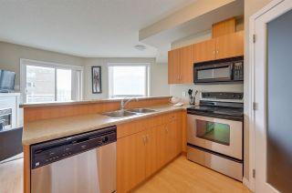 Photo 6: 903 10504 99 Avenue in Edmonton: Zone 12 Condo for sale : MLS®# E4235963