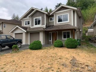 """Photo 1: 4706 TESKEY Road in Chilliwack: Promontory House for sale in """"PROMONTORY"""" (Sardis)  : MLS®# R2606536"""