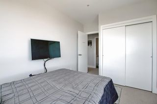 Photo 34: 701 2505 17 Avenue SW in Calgary: Richmond Apartment for sale : MLS®# A1102655