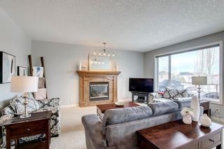 Photo 10: 144 Heritage Lake Shores: Heritage Pointe Detached for sale : MLS®# A1017956