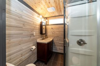 Photo 32: 13323 Delwood Road in Edmonton: Zone 02 House for sale : MLS®# E4247679