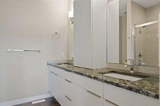 Photo 22: 8550 89 Street in Edmonton: Zone 18 House for sale : MLS®# E4235906