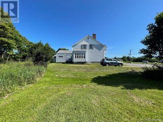 Photo 6: 2372 3 Route in Harvey Station: House for sale : MLS®# NB061738