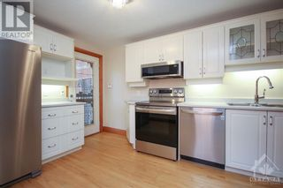 Photo 12: 70 PARK AVENUE in Ottawa: House for rent : MLS®# 1256103