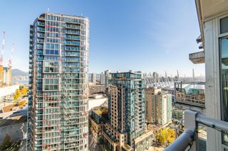 """Photo 20: 2003 821 CAMBIE Street in Vancouver: Downtown VW Condo for sale in """"Raffles on Robson"""" (Vancouver West)  : MLS®# R2512191"""