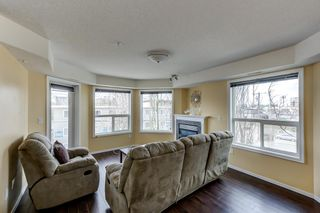 Photo 6: 309 10308 114 Street in Edmonton: Zone 12 Condo for sale : MLS®# E4240254