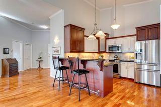 Photo 11: 504 2422 ERLTON Street SW in Calgary: Erlton Apartment for sale : MLS®# A1022747