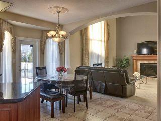 Photo 13:  in Edmonton: Zone 14 House for sale : MLS®# E4225458