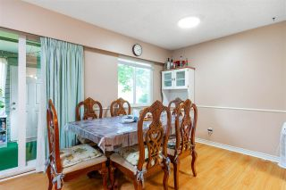 "Photo 4: 102 3391 SPRINGFIELD Drive in Richmond: Steveston North Condo for sale in ""CORAL COURT AT IMPERIAL BY THE SEA"" : MLS®# R2481877"