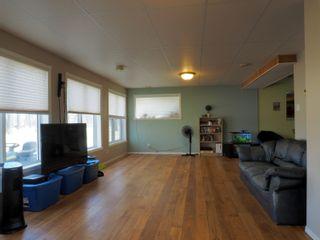 Photo 33: 14 Pine Crescent in Portage la Prairie RM: House for sale : MLS®# 202108298