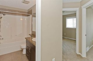 Photo 17: 26 Country Village Gate NE in Calgary: Country Hills Village House for sale : MLS®# C4131824