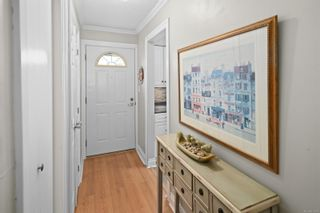 Photo 9: 6 444 Michigan St in : Vi James Bay Row/Townhouse for sale (Victoria)  : MLS®# 871248