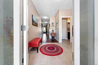 Photo 17: 1220 Foden Rd in : CV Comox Peninsula House for sale (Comox Valley)  : MLS®# 874725
