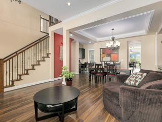Photo 6: 5110 44B AVENUE in Delta: Ladner Elementary House for sale (Ladner)  : MLS®# R2512436