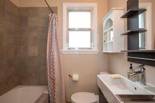 Photo 12: 411 Conway Street in Winnipeg: Deer Lodge Residential for sale (5E)  : MLS®# 202025312