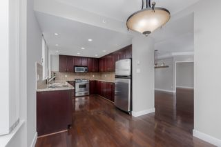 """Photo 9: 1403 1428 W 6TH Avenue in Vancouver: Fairview VW Condo for sale in """"SIENA OF PORTICO"""" (Vancouver West)  : MLS®# R2561112"""
