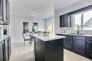 Photo 11: 103 McSherry Crescent in Regina: Normanview West Residential for sale : MLS®# SK866115