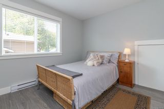 Photo 16: 3 2923 Shelbourne St in : Vi Oaklands Row/Townhouse for sale (Victoria)  : MLS®# 850799