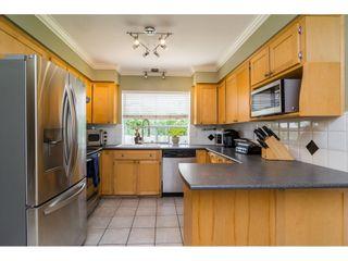 "Photo 8: 9569 213 Street in Langley: Walnut Grove House for sale in ""Walnut Grove"" : MLS®# R2171034"