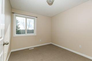 Photo 19: 19 VAUGHN Avenue: Spruce Grove House Half Duplex for sale : MLS®# E4232978