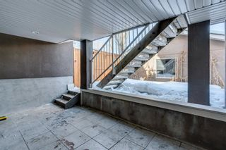 Photo 41: 2446 28 Avenue SW in Calgary: Richmond Detached for sale : MLS®# A1070835