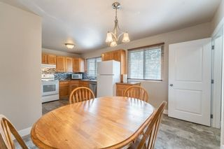 Photo 4: 99 Flavelle Road SE in Calgary: Fairview Detached for sale : MLS®# A1151118
