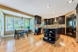 Photo 14: 119 Sierra Morena Place SW in Calgary: Signal Hill Detached for sale : MLS®# A1138838