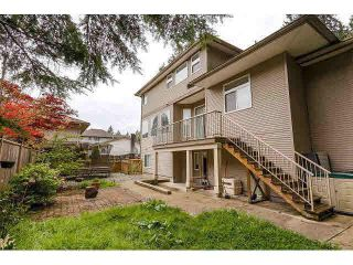 Photo 5: 1449 PIPELINE ROAD Coquitlam: Condo for sale : MLS®# R2071657