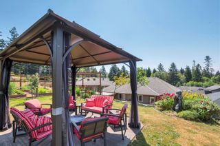 Photo 44: 13 1424 S Alder St in : CR Willow Point House for sale (Campbell River)  : MLS®# 881739