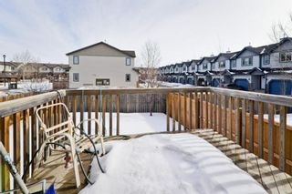 Photo 5: 616 Luxstone Landing SW: Airdrie Detached for sale : MLS®# A1075544