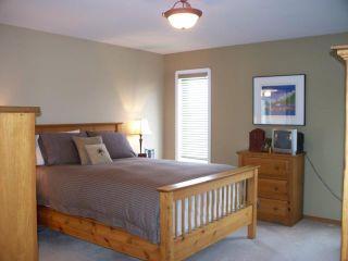 Photo 7: 23 LINDEN TERRACE Way in WINNIPEG: River Heights / Tuxedo / Linden Woods Residential for sale (South Winnipeg)  : MLS®# 1103821