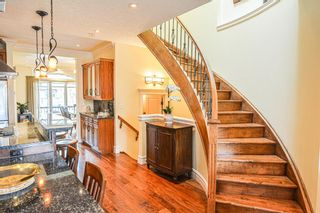 Photo 14: 2422 1 Avenue NW in Calgary: West Hillhurst Semi Detached for sale : MLS®# A1104201