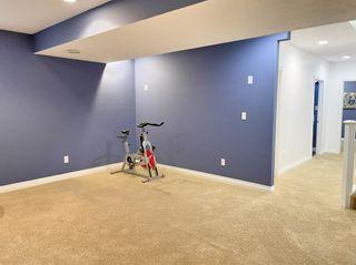 Photo 31: 6103 STINSON Way in Edmonton: Zone 14 House for sale : MLS®# E4245235
