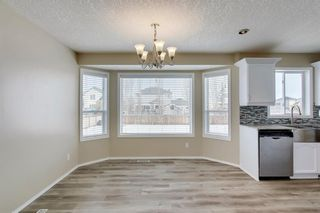 Photo 16: Langdon Real Estate - Langdon Home Sells With Luxury Calgary Realtor Steven Hill, Sotheby's Calgary