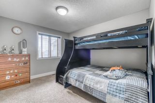 Photo 26: 157 Royal Oak Bay NW in Calgary: Royal Oak Detached for sale : MLS®# A1121971
