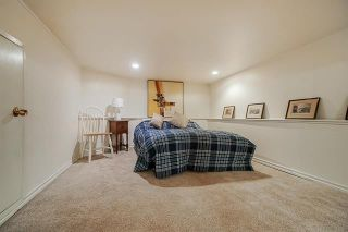 Photo 18: 11196 Monroe Drive in N. Delta: Nordel House for sale : MLS®# R2417244