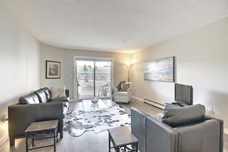 Photo 14: 1308 1308 Millrise Point SW in Calgary: Millrise Apartment for sale : MLS®# A1089806