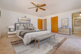 Photo 9: 67326 Whitmore Road in 29 Palms: Residential for sale (DC711 - Copper Mountain East)  : MLS®# OC21171254