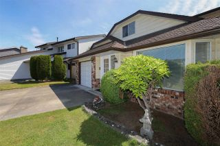Photo 20: 10821 HOLLYMOUNT Drive in Richmond: Steveston North House for sale : MLS®# R2590985