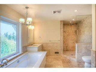 Photo 15: 103 Gibraltar Bay Dr in VICTORIA: VR Six Mile House for sale (View Royal)  : MLS®# 713099