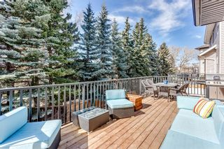 Photo 26: 334D Silvergrove Place NW in Calgary: Silver Springs Detached for sale : MLS®# A1083137