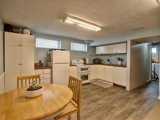 Photo 18: 11223 59 Avenue in Edmonton: Zone 15 House for sale : MLS®# E4245907