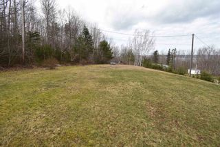 Photo 7: 732 HIGHWAY 1 in Deep Brook: 400-Annapolis County Residential for sale (Annapolis Valley)  : MLS®# 202107018