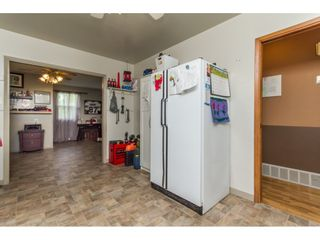 Photo 9: 45320 CRESCENT Drive in Chilliwack: Chilliwack W Young-Well House for sale : MLS®# R2079623