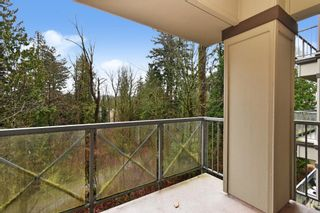 "Photo 14: 306 33338 E BOURQUIN Crescent in Abbotsford: Central Abbotsford Condo for sale in ""Natures Gate"" : MLS®# R2527023"